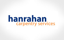 Hanrahan Carpentry Services